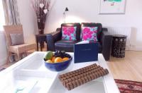 Violet Bank Apartment Morningside Image