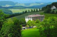 Hotel Bad Ramsach Image