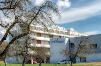 Hotel Frauenfeld Image