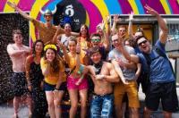 Ô de Casa Hostel Image