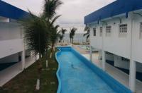 Hotel Chão de Estrelas Image
