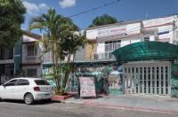 Hotel Marajoara Image