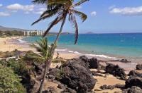 Maui Vista Vacation Condo Image