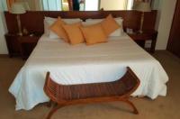 Ohasis Hotel Jujuy & Spa Image