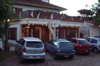Alfil Hotel Image