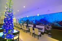 Hotel Esmeralda Select Image