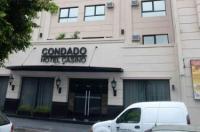 Condado Hotel Casino Goya Image