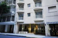 Mayla Apartments Image