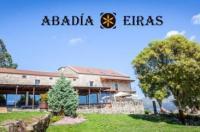 Casa Rural Abadia Eiras Image