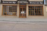 Hotel Portal del Río Image