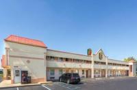 Knights Inn Crawfordsville Image