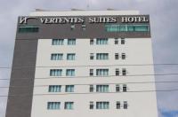 Vertentes Suítes Hotel Image