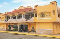 Hotel Madan Cárdenas Image