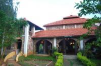 Mogli Jungle Resort Image