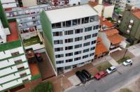 Terra do Mar Hotel Image