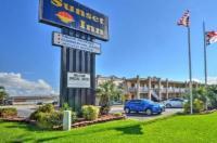 Sunset Inn Image