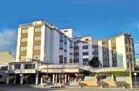 Gran Hotel Verona Image