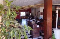 Hotel Petit Sierra Image