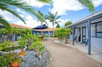 Cortez Motel Image