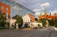 Sheraton Grand Krakow Image