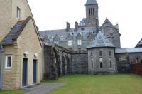 Glenmorangie, Moat House 10 - Highland Club Image