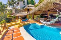Villa Paraiso Image