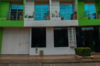 Hotel Orinoquia Real Image