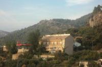 Hotel San Julian Image