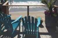 Malibu Private Beach Apartments Image