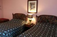 Antelope Inn Motel Image
