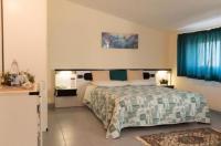 Hotel Falisco Image