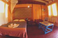 Hotel Maritza Image