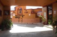 Hotel San Juan Inn Image