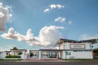 Arizona Sunset Inn Image