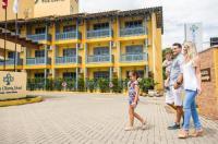 Vila Olaria Hotel Image