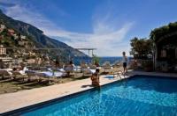 Hotel Poseidon Image