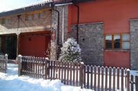 Hostal Casa La Picota Image