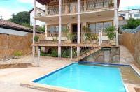 Hotel Montanhas de Minas Image