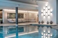 Hotel Paradies Image