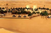 Arabian Nights Village Image