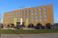 Tobbaccon Hotel Image