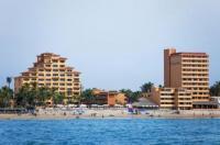 Costa de Oro Beach Hotel Image