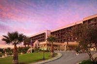 Sheraton Tunis Hotel Image
