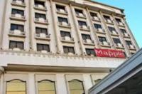 Mapple Abhay Hotel Image
