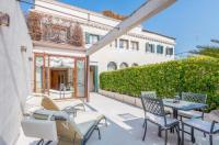Hotel Ai Cavalieri Di Venezia Image