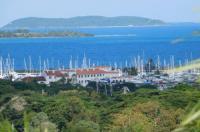 Ocean View Villas Image