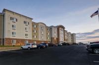Candlewood Suites Smyrna Image
