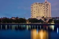 Sheraton Hanoi Hotel Image