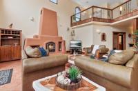 Casa Grande Inn Image