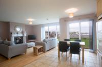 Portrush Seaview Apartments Image